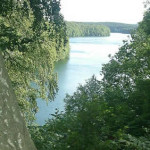 Panorama #2